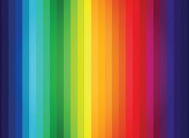 17ef29adb53 De betekenis van kleuren