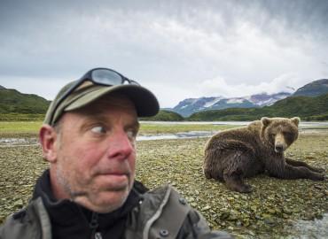 selfiebeer